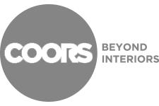 Referentie Coors