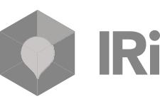 Referentie IRI