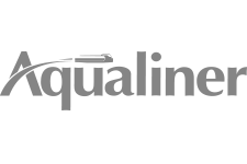 Referentie Aqualiner