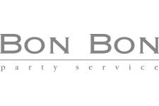 Referentie Bon Bon