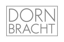 Referentie Dornbracht