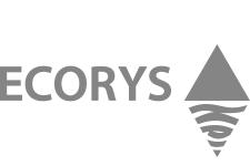 Referentie Ecorys