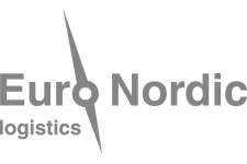 Referentie Euro Nordic