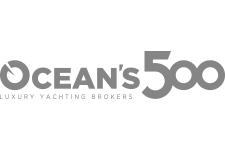 Referentie Ocean's 500