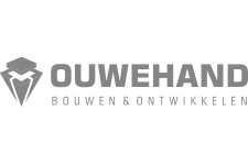 Referentie Ouwehand