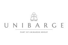 Referentie Unibarge