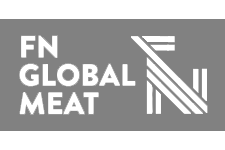 Referentie FN Global Meat