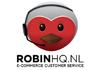 RobinHQ