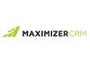 Maximizer
