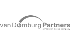 Referentie Van Domburg Partners