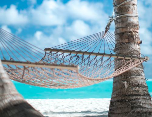 De Helmink vakantie tips